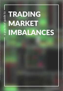 Market Trading Imbalances. Lightspeed & Sterling Trader Electronic & Prime broker dealer. Alaric Trader. DMA to all exchanges. Traders debit card.